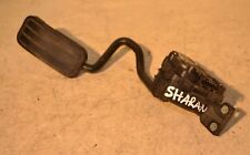 VW Sharan Accelerator Pedal 7M4721603 MK2 Galaxy Alhambra Throttle Pedal 2005