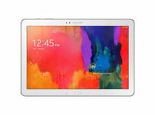Samsung Galaxy Tab Pro SM-T9000 32GB, Wi-Fi, 12.2in - White