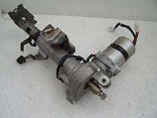 2004-2006 Toyota Corolla Power steering column 45200-02211