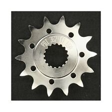 PBI 14T Front Sprocket for Honda 1988-07 CR250R 500R 02-17 CRF450R 450X 367-14