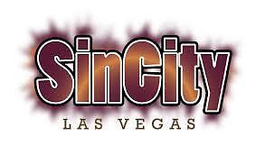 SinCityShoppe