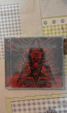 TYRANTS FROM THE ABYSS - A TRIBUTE TO MORBID ANGEL - CD