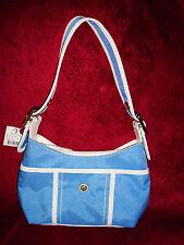 NWT Etienne Aigner Purse Regatta Mini Bag Aigner Handbag Womens Purse Handbag