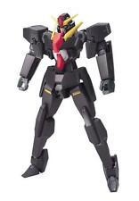 HG 1/144 GN-009 Seraphim Gundam Mobile Suit Gundam 00 Japan