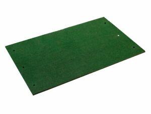 Callaway Pro Series Hitting Mat Golf Mat