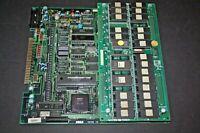 ALTERED BEAT SEGA SYSTEM 16 NOT JAMMA ARCADE CIRCUIT BOARD PCB WORKING