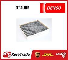 INTERIOR AIR FILTER DCF273K DENSO I