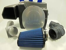 09-17 Dodge Ram 1500 5.7L New Cold Air Intake System CAI Kit Mopar Genuine Oem