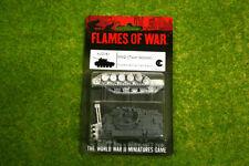 FLAMES OF WAR M42 TWIN 40mm arabo-israeliana guerre 15mm ajo161