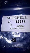 Mulinello MITCHELL Roller linea guida. Ref # 82372. le applicazioni di seguito.