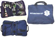 Bolsa Sellada intubación (vacío), emergencias, ambulancia, primeros auxilios, médico, EMT