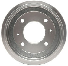 Brake Drum-Professional Grade Rear Raybestos 9667R fits 96-99 Hyundai Accent