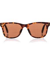 Animal Repel Sonnenbrille Matte Schildpatt