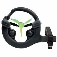 NEW ARROW REST FITS ANY BOW CAPTURE HUNTING TARGET MISSION INFINITE EDGE PSE