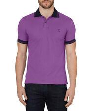 Versace 1969 abbigliamento sportivo Men's Polo shirt Size L Made in Italy NWT