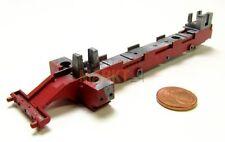 Ersatz-Gewicht mit Getriebe z.B. für ROCO Dampflok BR 18.1 Spur H0 1:87 - NEU