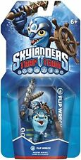 NEW - Skylanders Trap Team: Single Character - Flip Wreck 5030917153846