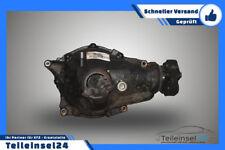 BMW X5 E53 3,0d 4.6is 4.8is Vorderachsgetriebe Differential 3.91 3,91 7524542