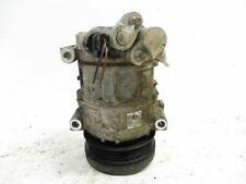 Klimakompressor 55194880 FIAT PUNTO / GRANDE PUNTO (199) 1,2