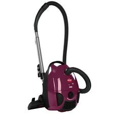Hardwood Floor Vacuum Best Cleaner Bagged Carpet Pet Stairs Professional