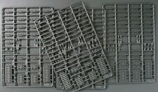 Academy 1/35th Scale Panther G Last Production Tracks from Kit No. 13523