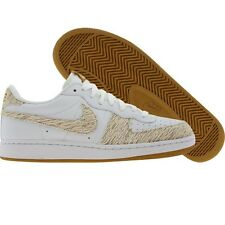 Nike Womens Legend (311958-121) Size 7 white/linen/wheat