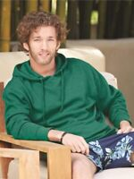 Independent Trading Co. - Midweight Hooded Pullover Sweatshirt - SS4500