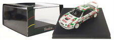 Trofeu 707 Toyota Celica GT-Four Winner Tour De Corse 1995 - D Auriol 1/43 Scale