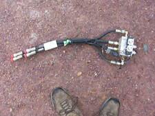 Sun Hydraulic Control Block Remote Valve New  Tractor