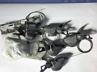 Shimano Shifter Trigger - Altus SL-M370 / Acera SL-M390 / Deore SL-M610