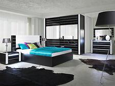 Sets mit Fußteil Schlafzimmermöbel günstig kaufen | eBay