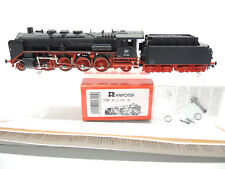 Rivarossi 1320 máquina de vapor, schlepptenderlok br 39 196 de la DB, muy bien! OVP