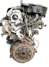 MOTORE   VW POLO   1.0 B    1994  > 1996      TIPO AEV     MOT209