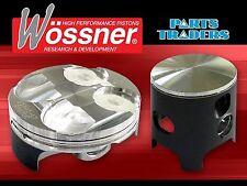Wossner Piston Kit Suzuki RM125 RM 125 2004-2008 Over Bore 58mm