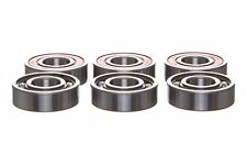 John Deere Spindle Bearing Set GX20818 & GX21510  L & LA 100,110,120,130,140,145