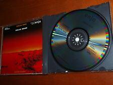 Dollar Brand - African Dawn Japan cd 1983 Abdullah Ibrahim Thelonious Monk RARE