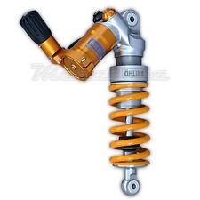 Amortisseur Ohlins TTX36 DU868 (T36PR1C1S) Ducati MULTISTRADA 1200 2010-2012 G8