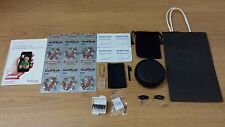 2 X RESOUND LiNX 961 Hearing Aids w/ New Accessories.  FREE PROGRAMMING!