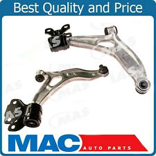 Front Lower Left Right Control Arm Ball Joint 2pc Set for Ford C-Max Ford Focus