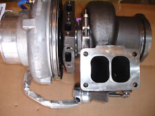 OEM GENUINE CATerpillar 380-8708 3808708 Turbo Turbocharger Supercharger GP BAS