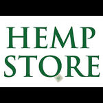 Hemp Store Australia