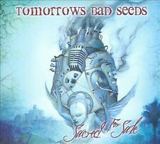 Sacred for Sale, Tomorrows Bad Seed, Acceptable