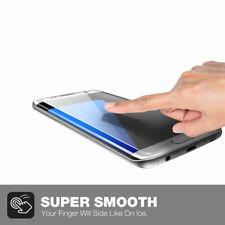 Para OnePlus 3T