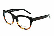 BURBERRY Fassung / Glasses  B2169 3465 Gr.50 140 Insolvenzware #35B (27)