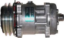 Sanden SD7H15 7819 RV P30 P20 C6500 C7500 AC Comperssor 58552 5702 176353 OEM