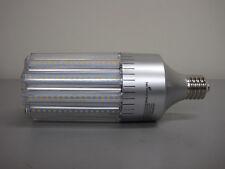 LOT OF (5)  65W POST TOP LED RETROFIT LAMPS, 4000K, 120-277V #: LED-8046M40-A