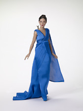 WONDER WOMAN GALA GOWN SET - OUTFIT ONLY   DC COMICS TONNER DOLL  NRFB