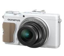 Olympus DigitalCamera StylusXz-2 1200Megapixel Back-Illuminated CmosF1.8