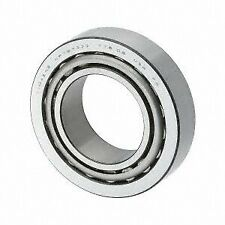 Frt Inner Bearing Set A55 Carquest