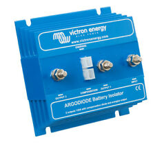 Victron Diode Batterie Isolateur 100-3AC  # ARG100301000R